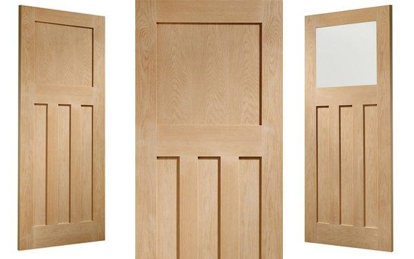 concept-suspendu-cocoon-chair Ready To Hang Interior Doors